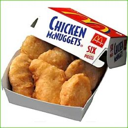 20Nuggets