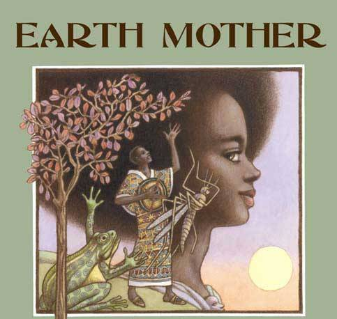 earth_mother_smaller