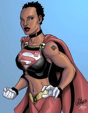 black-super-woman-300