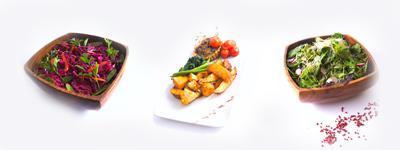 london-vegan-restaurant-review-inspiral-cafe--L-dFBneS