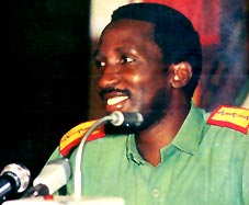 THOMAS-SANKARA-THE-UPRIGHT-MAN