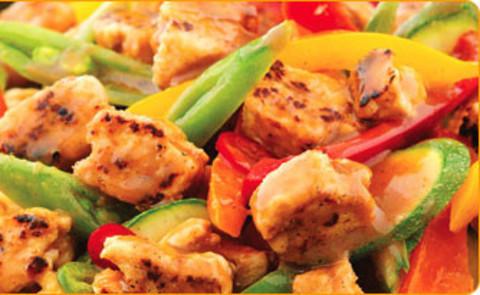 Mintel-highlights-future-trends-for-meat-substitutes_medium_vga