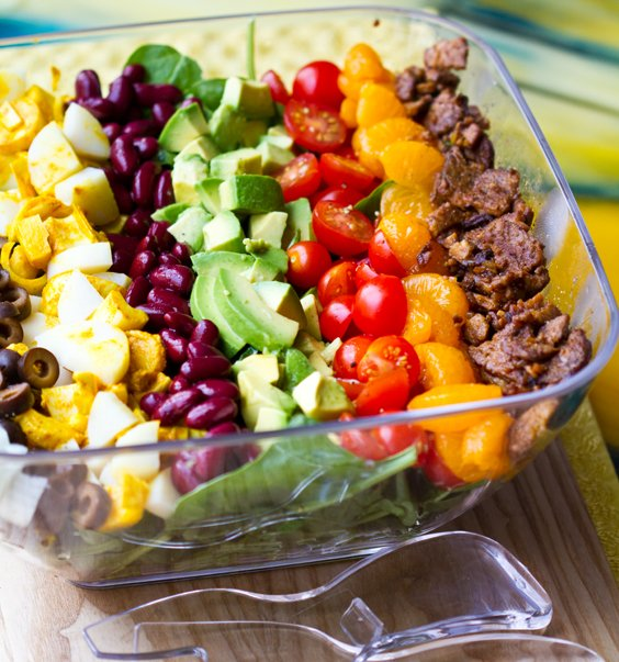 the-vegan-cobb-salad13
