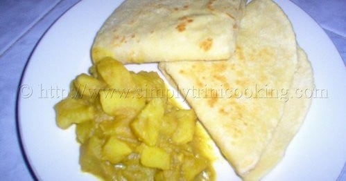 dosti-two-in-one-roti-499x262
