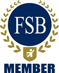 Visit the FSB website