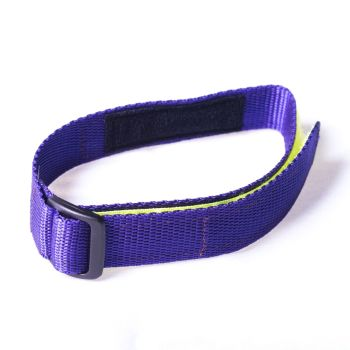 Magnotherapy Horse / Pony Band - Purple