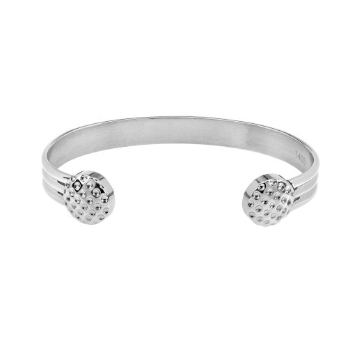 Bioflow Monet Golf bangle