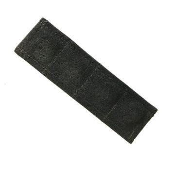 Strip of 4 Bioflow Magnets