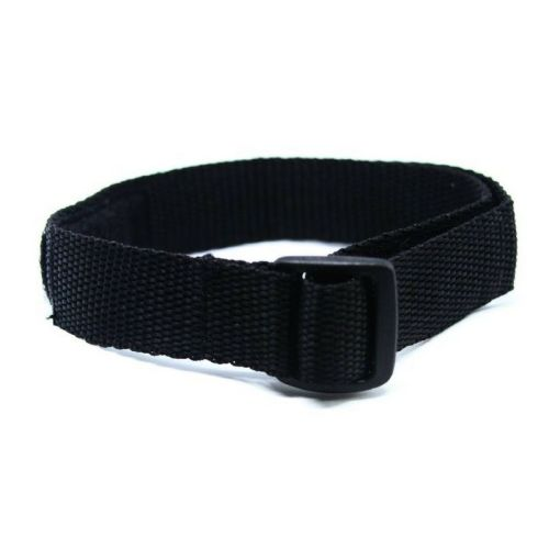 Magnotherapy Horse / Pony Band - Black
