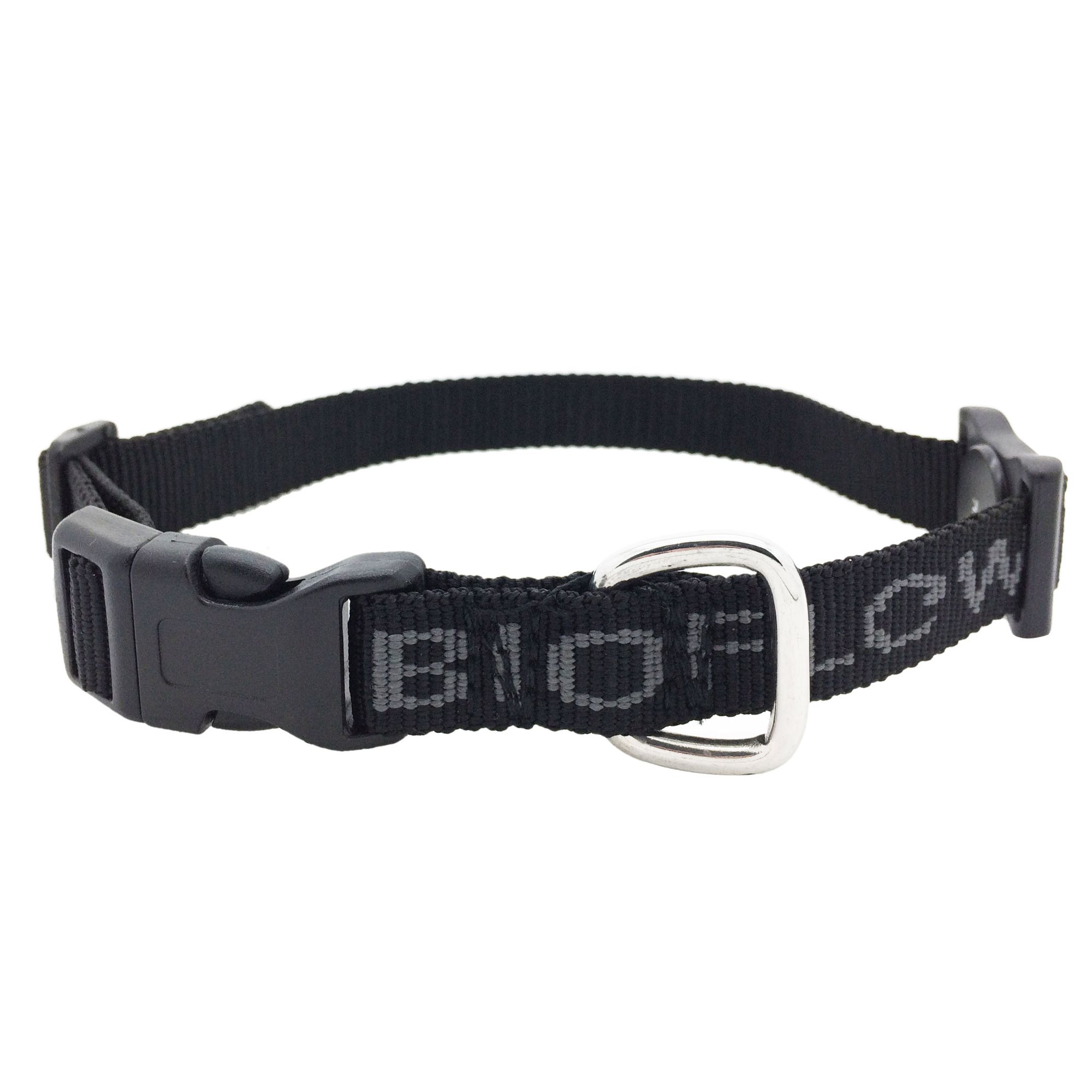 Bioflow magnotherapy dog collar