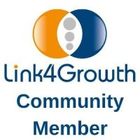 Link4Growth community member