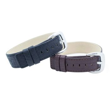 Executive Replacement Strap