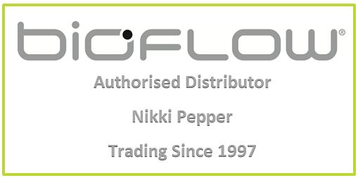 Bioflow authorised Distributor