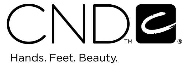 NEW_CND_Logo