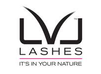 lvl-lashes