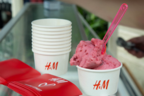 h&m cups 2