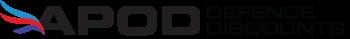 apod-logo-inline
