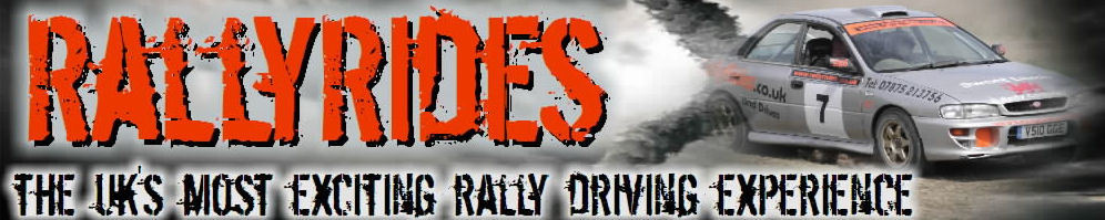 www.rallyrides.co.uk, site logo.