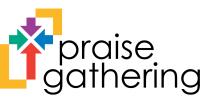 Praise Gathering logo