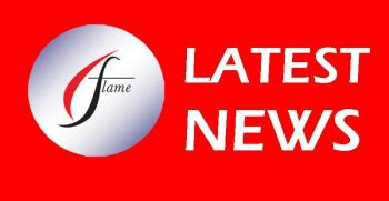 Latest News logo