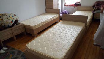 Beds Romania 2