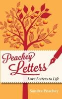 02: Peachey Letters Digital / Kindle Edition