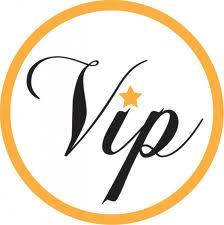 VIP pic