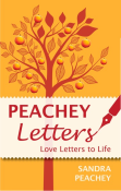 Peachey Letters Cropped Cover