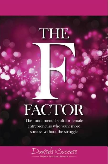 FFactor