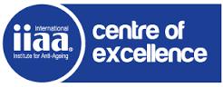 iiaa centre of ex
