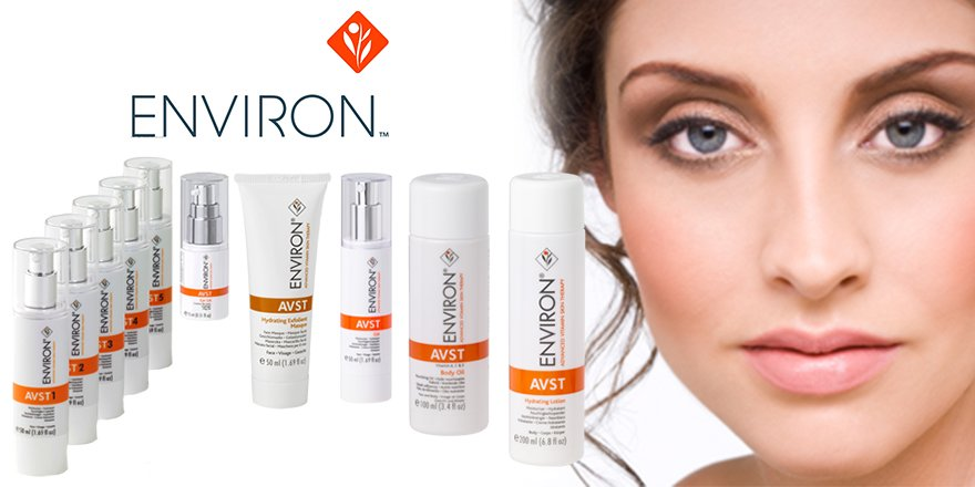 why-does-environ-skin-care-work-so-well