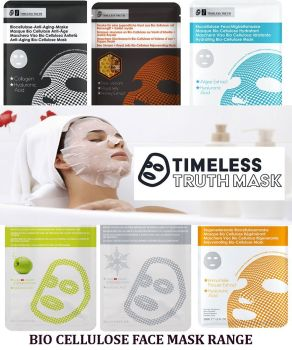 bio-cellulose-face-masks1_preview