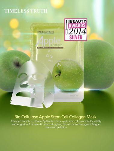Apple Stem Cell Timeless Truth Mask