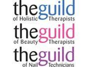 guild certificate logo