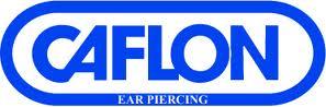Logo-Caflon
