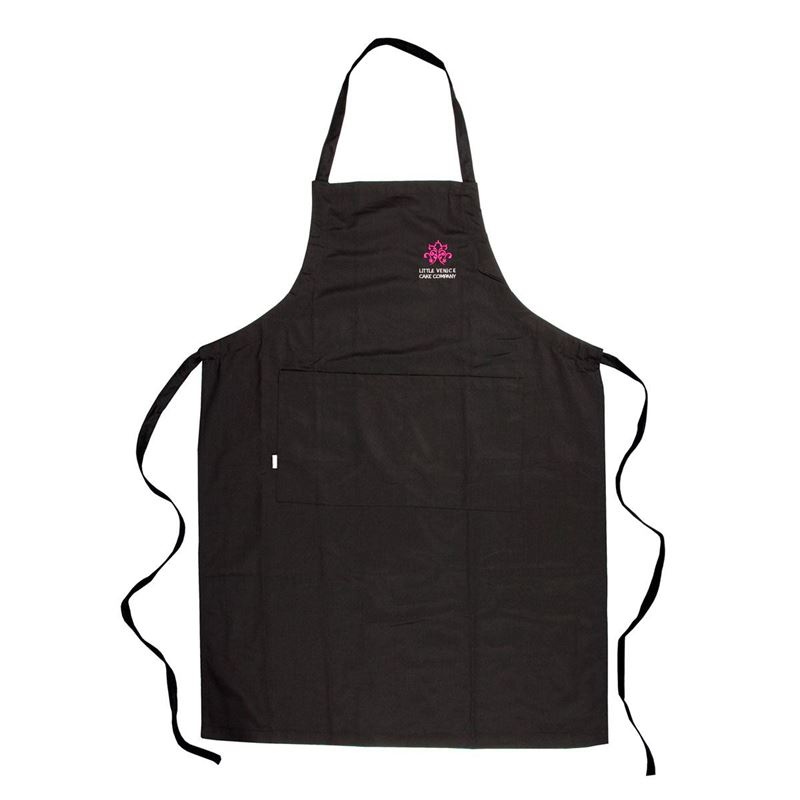 REDUCED Little Venice Limited Edition Chef's Apron
