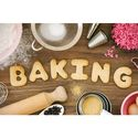 All Bakeware