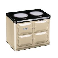 AGA Tin Cream - Elite Gift Boxes