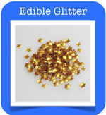 Decorative Glitter & Sparkles
