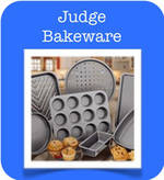 Judge Bakeware