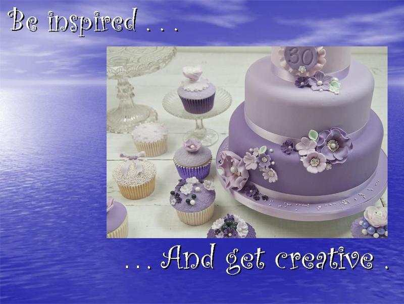 Home and Kitchen - Stockists of Cookware and Cake Decorations