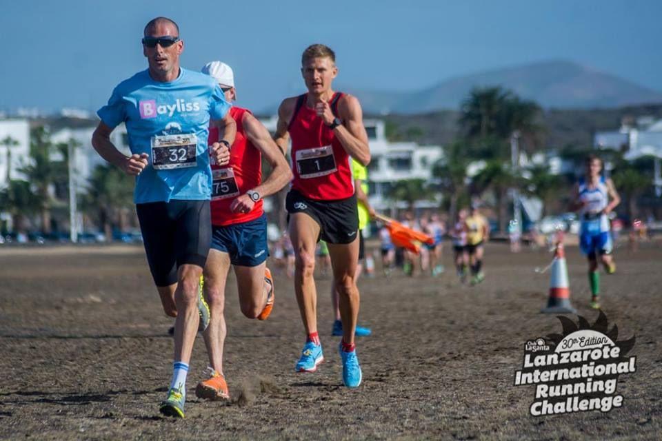 Beach race (003)