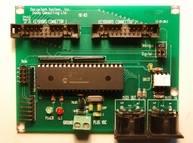 small MK-03