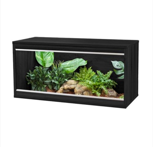 Vivexotic medium Repti-home vivarium