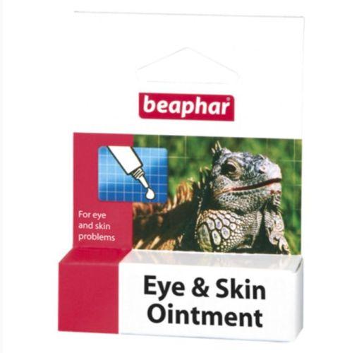 Beaphar Eye & Skin Ointment