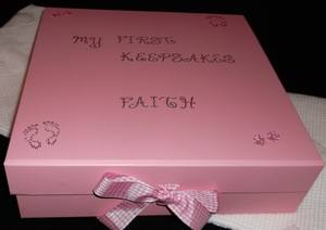 personalised keepsake boxes churchtown gifts 006