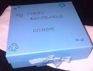 keepsake boxes personalised churchtown gifts 028