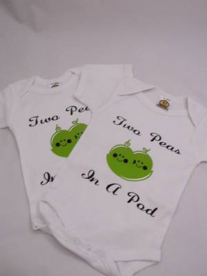two peas in a pod baby clothes churchtown gifts Ireland 009
