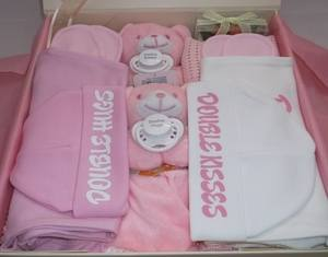 twin baby gift box hamper twin gift ideas churchtown gifts .ie 018