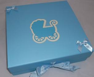 baby hampers and gift boxes churchtown gifts Ireland 014